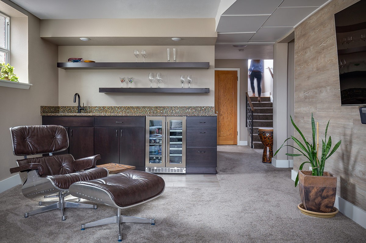 xavier basement remodel basements beyond rh basementsandbeyond com basements and beyond estate sales basements and beyond denver