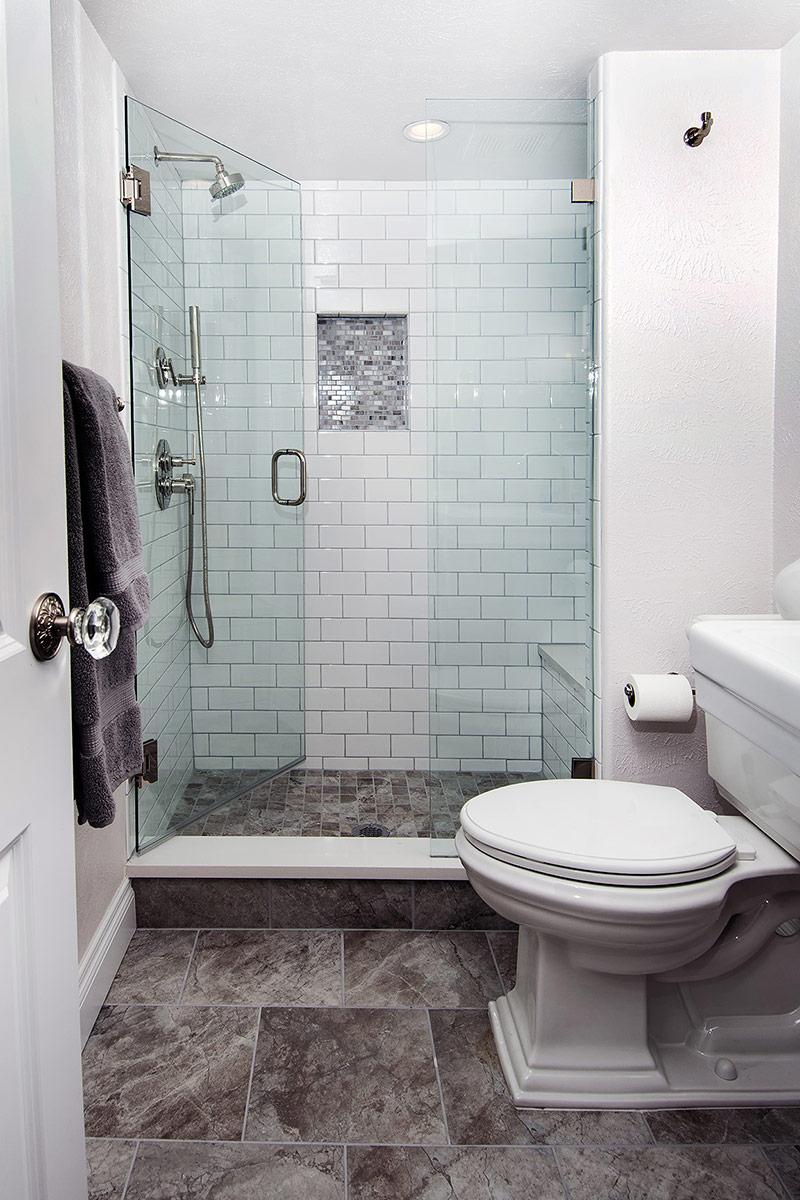 cedar master bath  basement remodel  basements  beyond